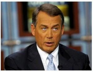 John-Boehner-Orange-Face-300x233.jpg
