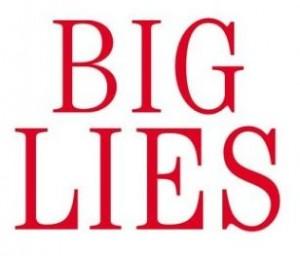 Big-Lies