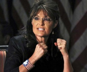 Sarah-Palin-family-fight-house-party
