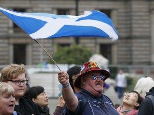 scotland-independence-5