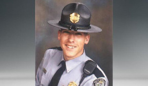 state-trooper-sean-groubert-shooting-video