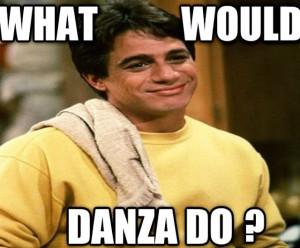 what-would-Tony-Danza-do