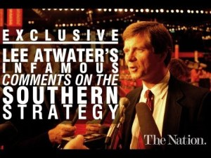 lee_atwater_the_nation