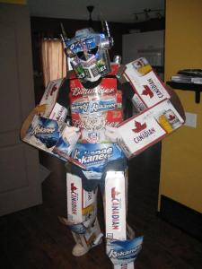 optimus-pint-beer
