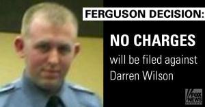 Ferguson-No-Charges