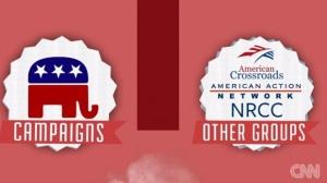GOP-American-Crossroads-jpg