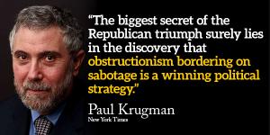 krugman-obstructionism
