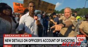 racist-cop