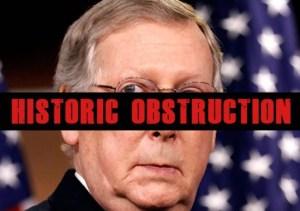 republican-obstructiuoin
