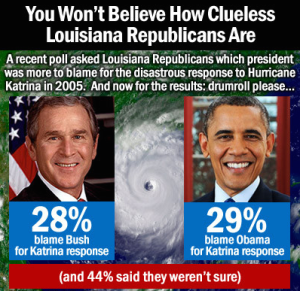 Obama funny bit Bush