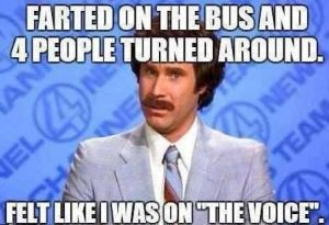 bus-fart-voice-funny