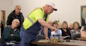 fracking_nebraska