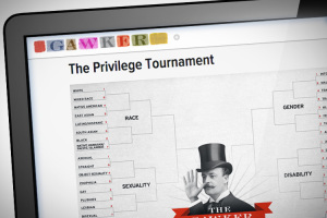 gawker_privilege_tournament