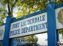 n-FLORIDA-POLICE-large