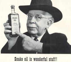 snake-oil-salesman-1