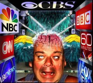a+media-brainwash