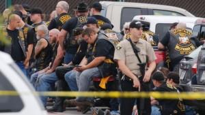 waco-texas-biker-gang-shooting-2-e1432089215653