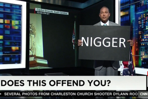 Don-Lemon-Shows-The-N-Word-Card