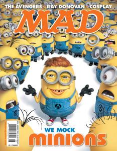 MAD-Magazine-Minions-Cover_5570a709bbc7d7.47741844
