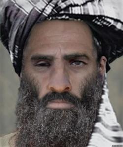 Mullah Omar dead