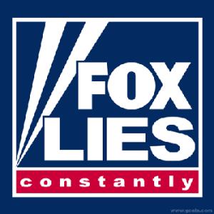 Fox-News-Lies