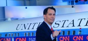 Walker-to-drop-out-of-GOP-race-over-falling-finances-support-near-zero