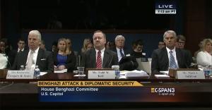 Benghazi-Hearing