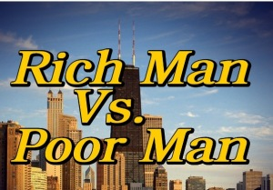 Rich-man-vs.-poor-man-cover