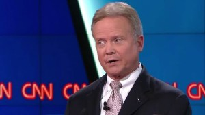 jim-webb-drops-out-of-2016-race