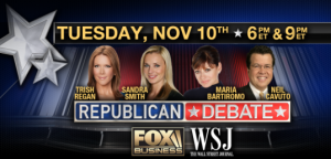 Fox-Business-Debate-FS-562x316