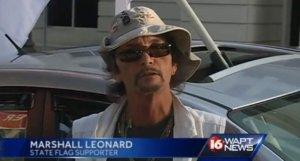 Marshall-Leonard-WAPT-TV1-800x430