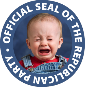 official-seal-of-the-republican-party1