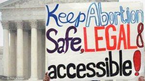 blog-abortion-generic-500x280-v01_0-2