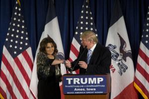 Palin idiot extreme