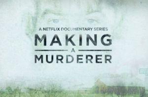 making-a-murderer-netflix-3-850x560