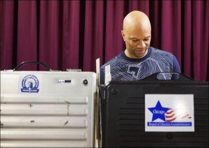 Election-Illinois-Common-votes-in-CHicago