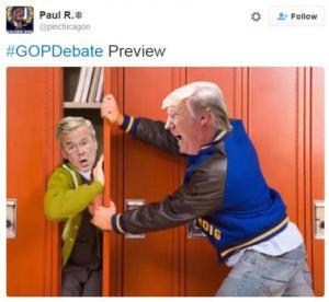 GOP-debate-preview