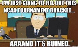 SouthPark_NCAA