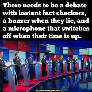 gop-debate-buzzer