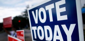vote-today-900x440