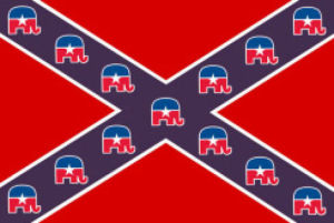 Confederate_GOP