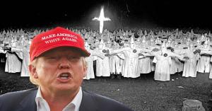 rs-trump-racist-23