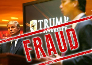 trump_fraud