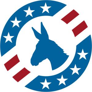 DNC2016_donkey-logo-2