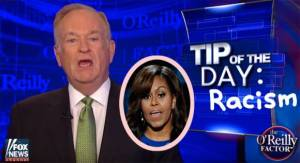 bill-oreilly-michelle-obama-slavery__oPt