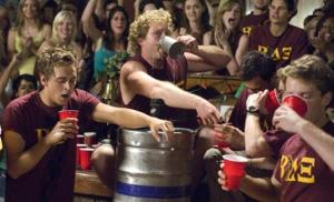 college-party