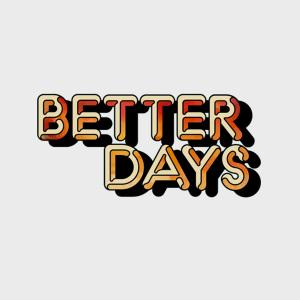 betterdays_new