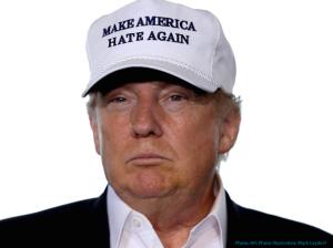donald-trump-hate