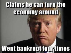 funny-donald-trump