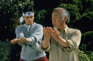 karate-kid-03